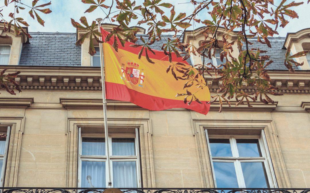 La autoridad fiscal española enviará más cartas a los comerciantes de criptomonedas este año, a pesar del coronavirus