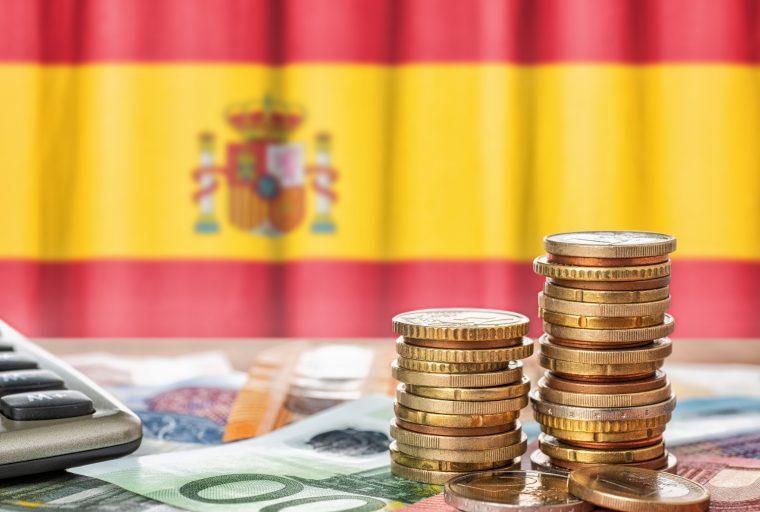 La Autoridad Fiscal de España envía avisos a 66,000 propietarios de criptomonedas
