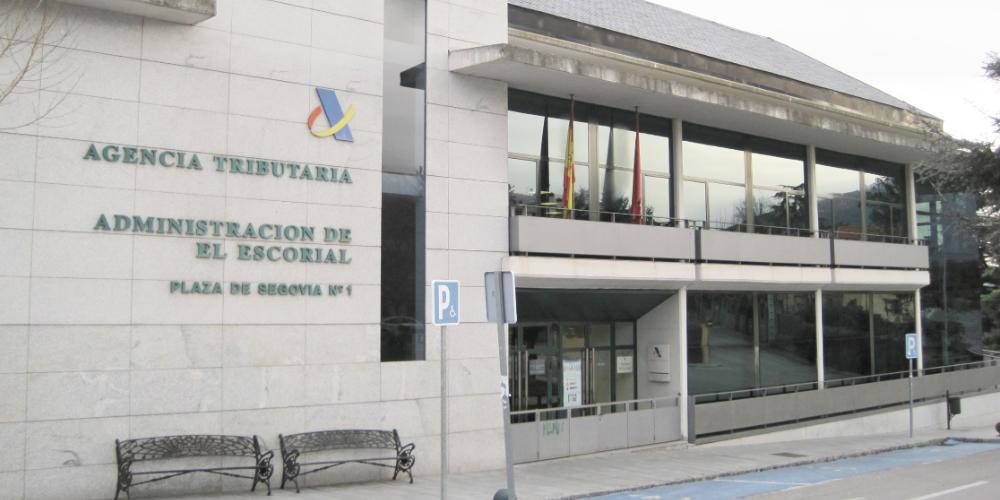 "La Autoridad Tributaria de España envía avisos a 66,000 propietarios de criptomonedas ""ancho = ""1000"" height = ""500"" srcset = ""https://blackswanfinances.com/wp-content/uploads/2020/04/spain-tax-authority.jpg 1000w, https://news.bitcoin.com/ wp-content / uploads / 2019/04 / spain-tax-Authority-300x150.jpg 300w, https://news.bitcoin.com/wp-content/uploads/2019/04/spain-tax-authority-768x384.jpg 768w, https://news.bitcoin.com/wp-content/uploads/2019/04/spain-tax-authority-696x348.jpg 696w, https://news.bitcoin.com/wp-content/uploads/2019 /04/spain-tax-authority-840x420.jpg 840w ""tamaños ="" (ancho máximo: 1000px) 100vw, 1000px"
