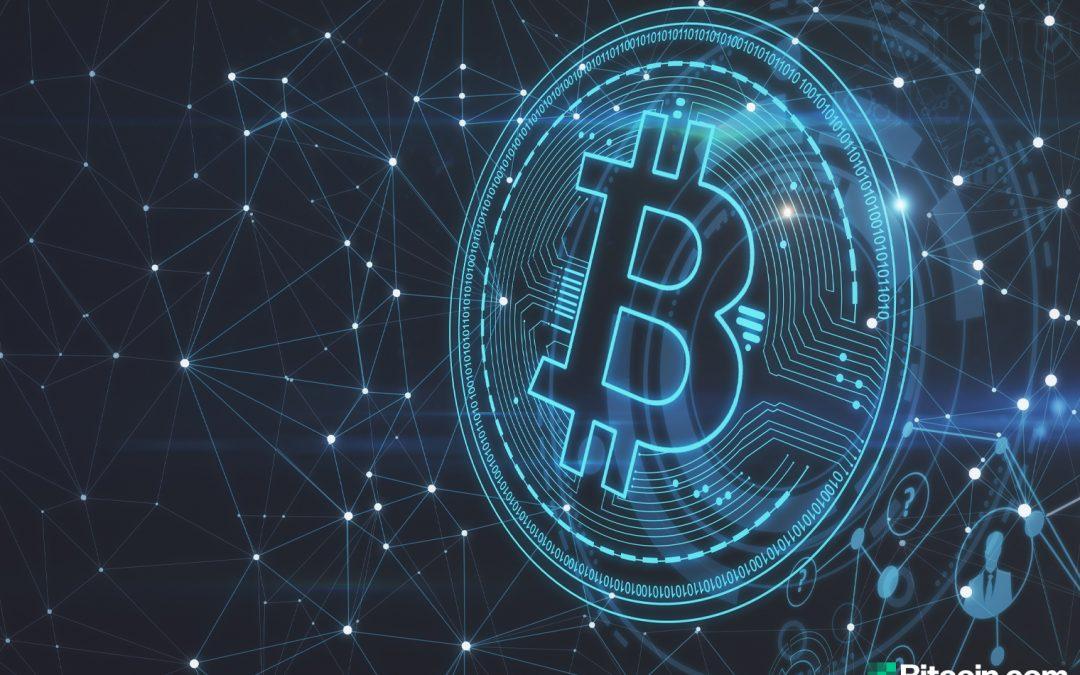 Stablecoins y Crosschain Loans: 2 proyectos intentan llevar soluciones Defi a Bitcoin