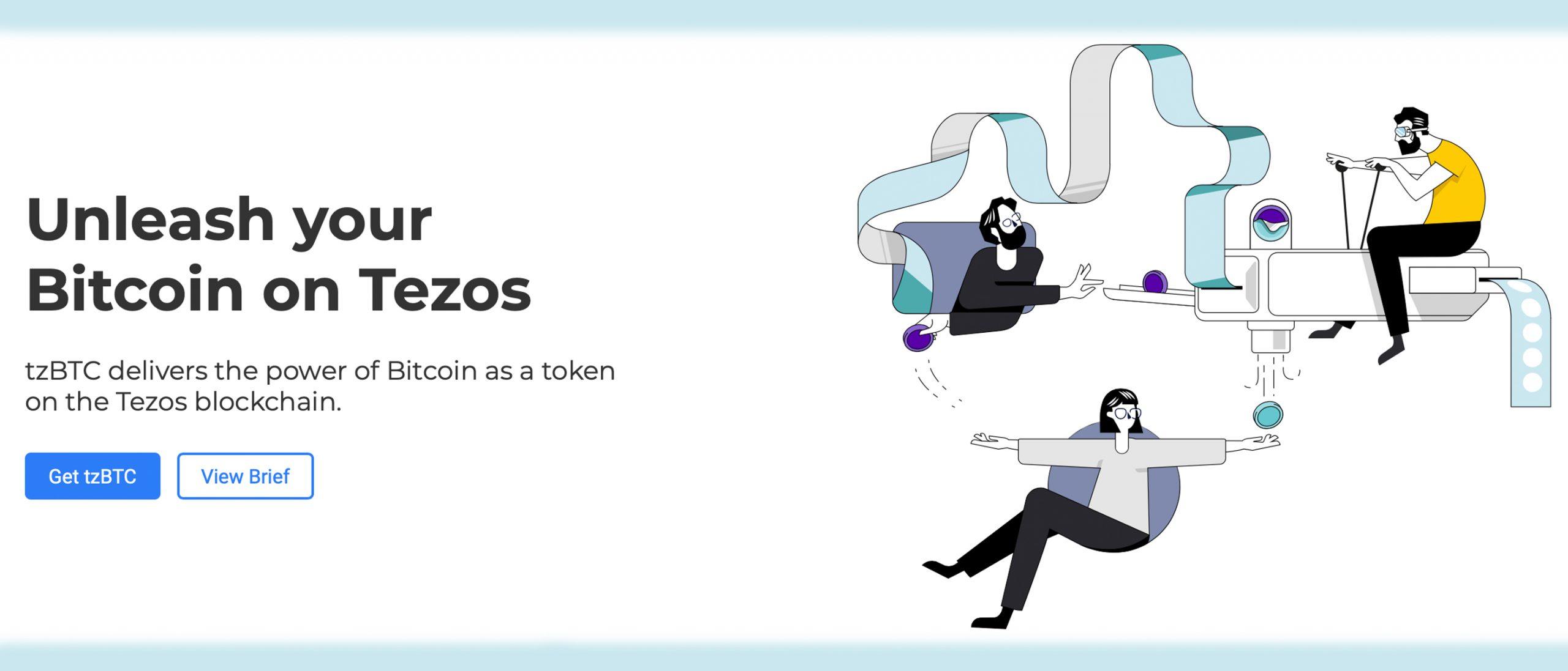 "La nueva plataforma de Bitcoin envuelta le permite realizar transacciones en BTC usando Tezos ""ancho = ""2560"" height = ""1097"" srcset = ""https://blackswanfinances.com/wp-content/uploads/2020/04/tezossddd-scaled.jpg 2560w, https://news.bitcoin.com/wp- content / uploads / 2020/04 / tezossddd-300x129.jpg 300w, https://news.bitcoin.com/wp-content/uploads/2020/04/tezossddd-1024x439.jpg 1024w, https: //news.bitcoin. com / wp-content / uploads / 2020/04 / tezossddd-768x329.jpg 768w, https://news.bitcoin.com/wp-content/uploads/2020/04/tezossddd-1536x658.jpg 1536w, https: // news.bitcoin.com/wp-content/uploads/2020/04/tezossddd-2048x878.jpg 2048w, https://news.bitcoin.com/wp-content/uploads/2020/04/tezossddd-696x298.jpg 696w, https://news.bitcoin.com/wp-content/uploads/2020/04/tezossddd-1392x597.jpg 1392w, https://news.bitcoin.com/wp-content/uploads/2020/04/tezossddd-1068x458 .jpg 1 068w, https://news.bitcoin.com/wp-content/uploads/2020/04/tezossddd-980x420.jpg 980w, https://news.bitcoin.com/wp-content/uploads/2020/04/tezossddd -1920x823.jpg 1920w ""tamaños ="" (ancho máximo: 2560px) 100vw, 2560px"