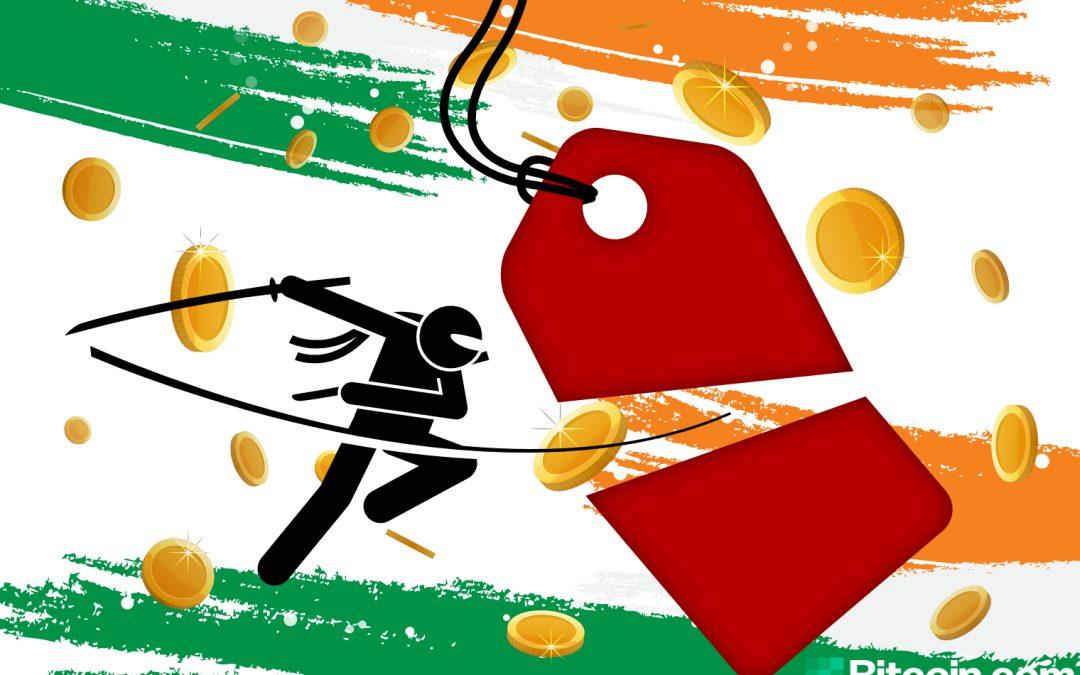 Dónde comprar Bitcoin en India: los intercambios de criptomonedas reducen sus tarifas