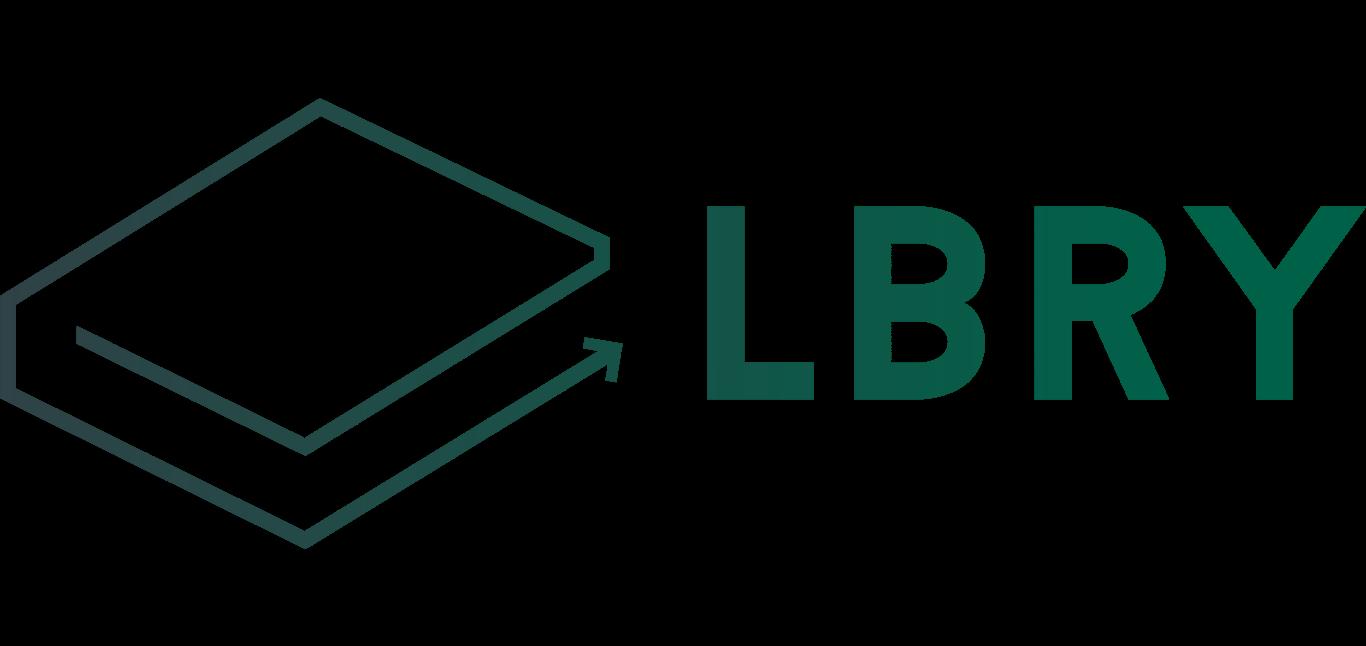 En medio de la censura masiva, los individuos acuden a aplicaciones descentralizadas para compartir videos como Lbry.tv [19659008] En medio de la censura masiva, los individuos acuden a aplicaciones descentralizadas para compartir videos como Lbry.tv