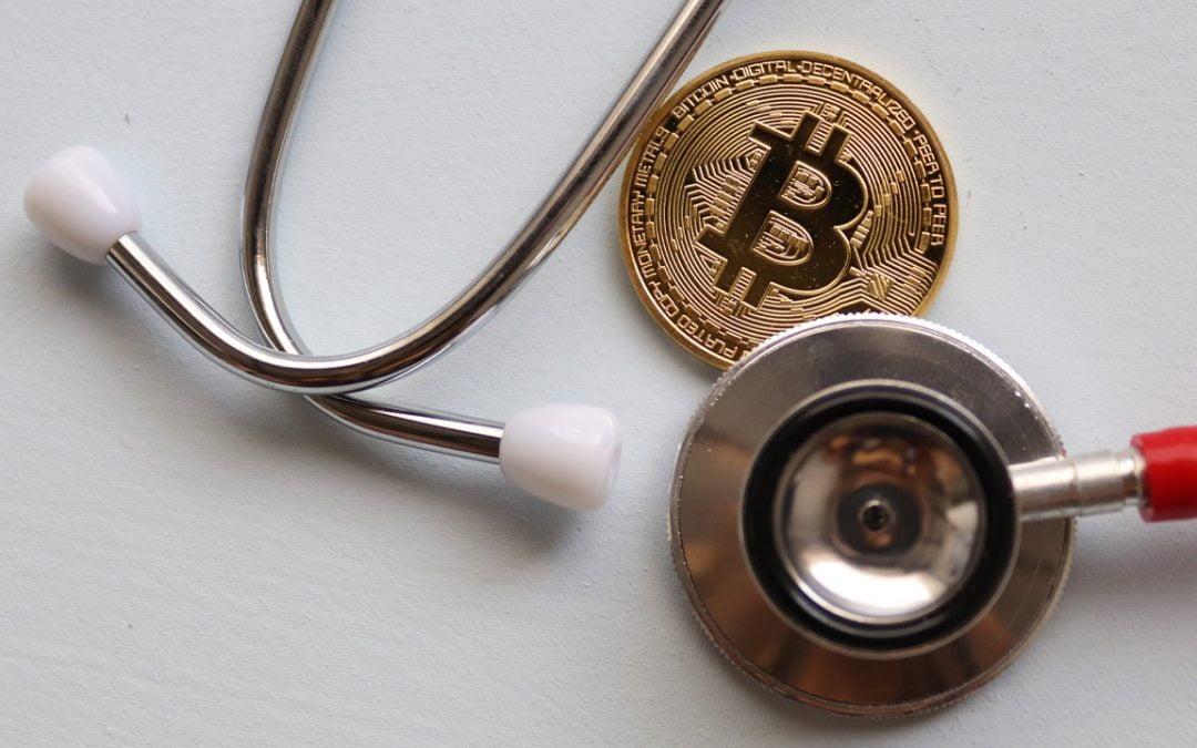 2 días después de la reducción a la mitad de Bitcoin: la red 'sigue siendo fuerte', tarifas más altas, sentimiento alcista
