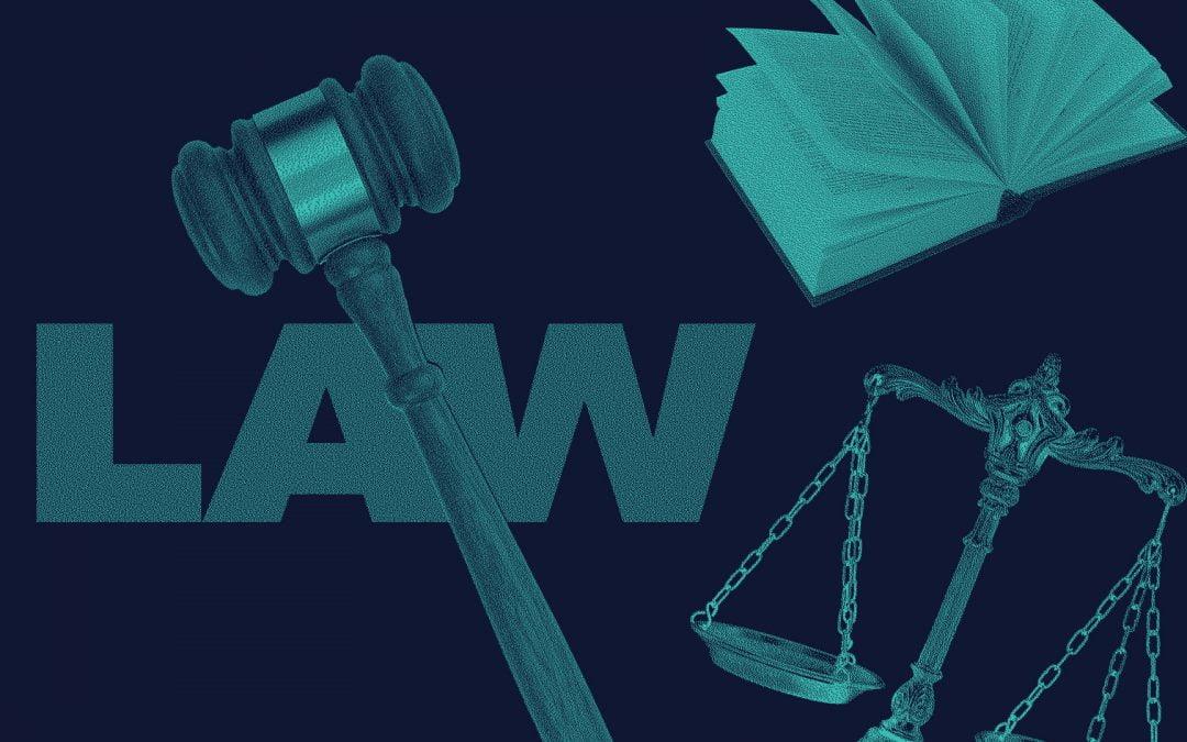 ¿Por qué una nueva demanda colectiva contra el Bloque Uno presenta un nuevo peligro para los acusados que el acuerdo de la SEC no resolvió?