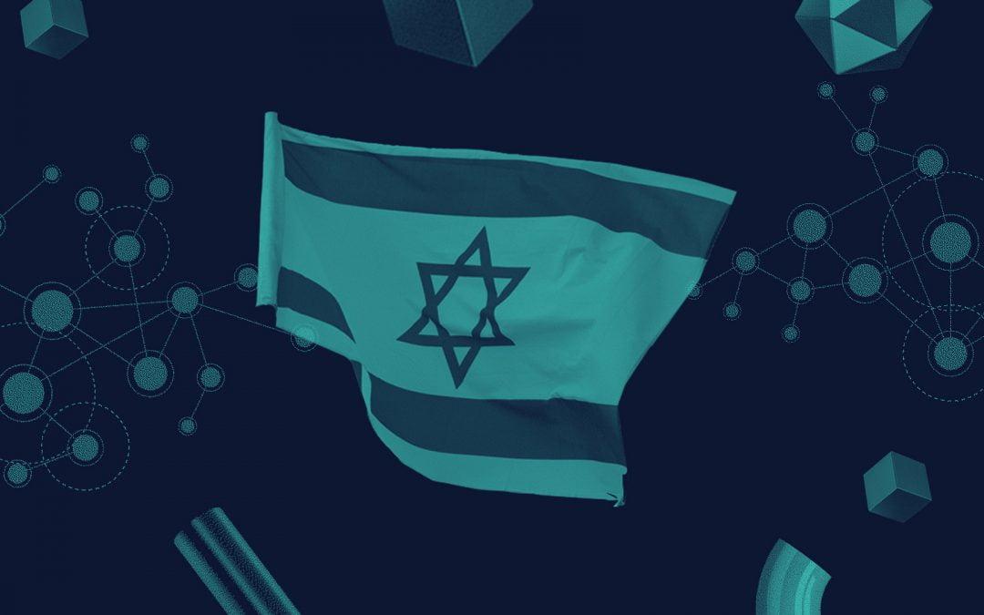 Mapeando el ecosistema blockchain de Israel