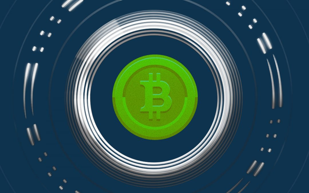 El volumen del mercado spot de Bitcoin cayó más del 30% en junio, mientras que los DEX aumentaron su participación en el mercado