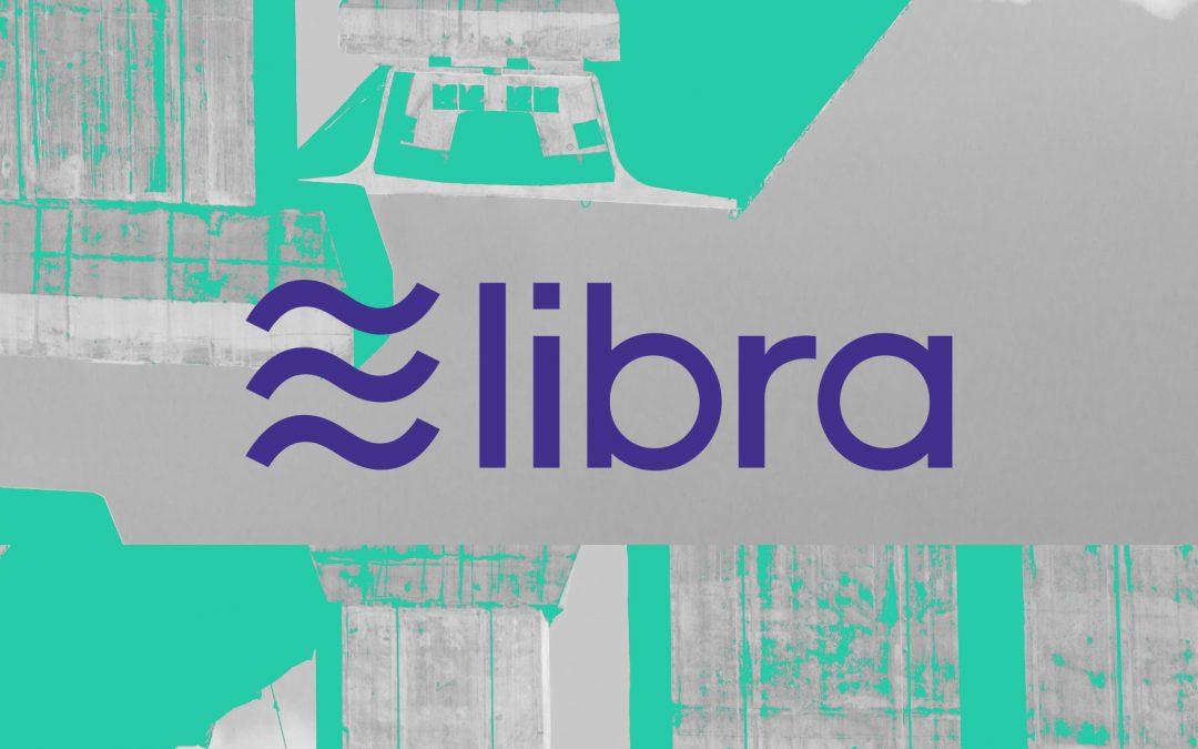 La Asociación Libra agrega 3 nuevos miembros, incluido el gigante inversor de Singapur Temasek y crypto VC Paradigm