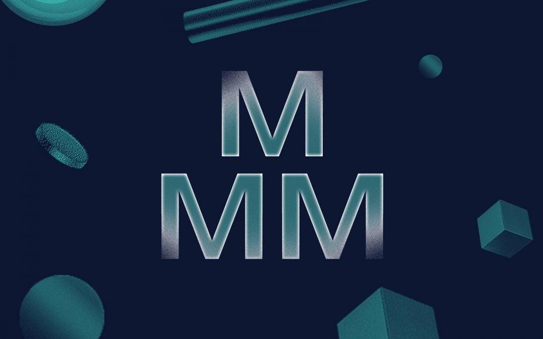 Un esquema Ponzi diseñado después de que MMM está impulsando la congestión de la red Ethereum