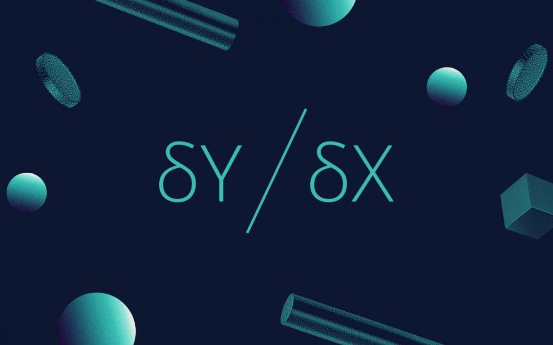 $ 22 millones: el mercado perpetuo de intercambio de bitcoins de dYdX informa un aumento de volumen días después del lanzamiento