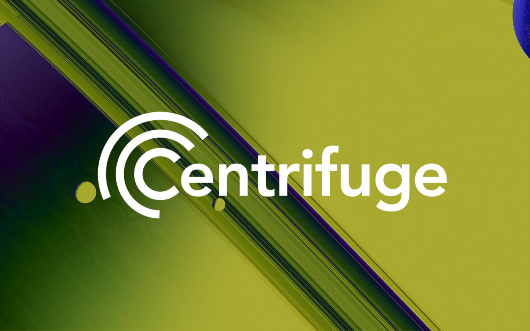 Cómo Centrifuge planea conectar activos reales con el mundo DeFi
