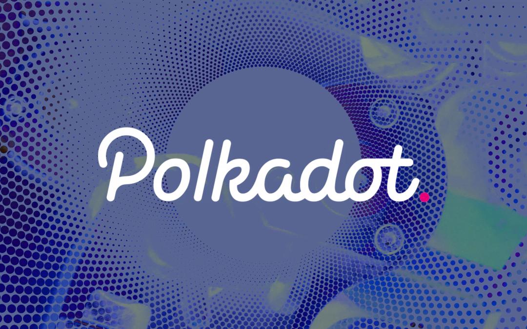 La red principal de blockchain de Polkadot ahora está activa, lo que permite un acceso limitado a las cuentas de token