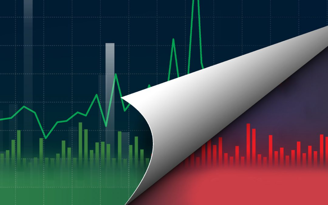 Las empresas de criptomonedas del Reino Unido recurren a fondos de capital mientras las arcas de ICO caen un 70%