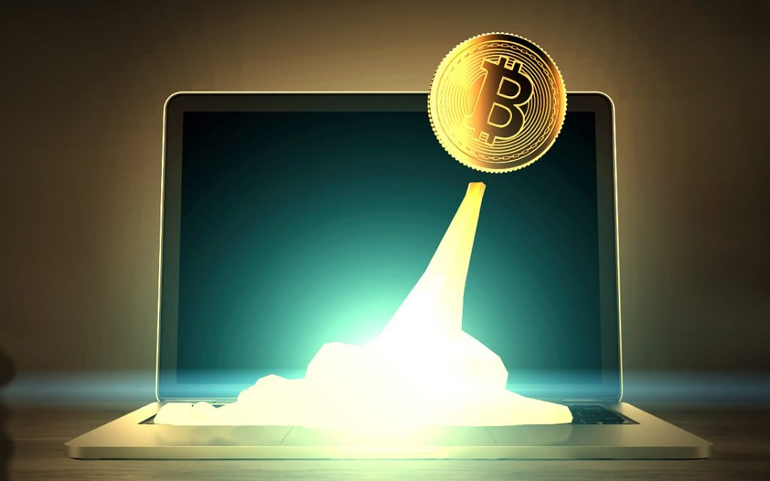 Bitcoin se aleja del mercado de valores ya que el precio se mantiene por encima de los $ 8,000 Señales de fuerza – Bloomberg Analyst
