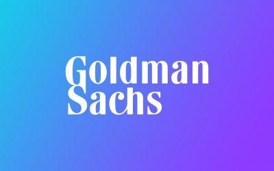 Goldman Sachs dice que bitcoin no es una inversión viable para carteras de clientes