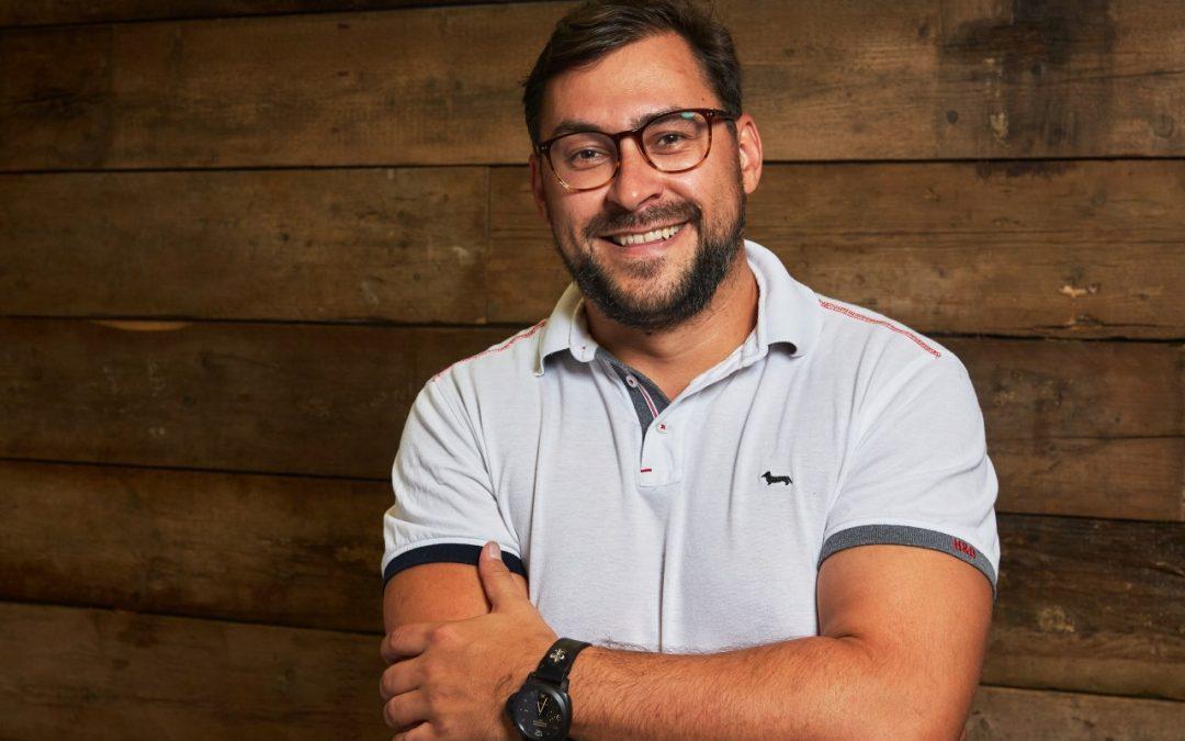 Bequant lanza Crypto Prime Brokerage para competir por dinero institucional