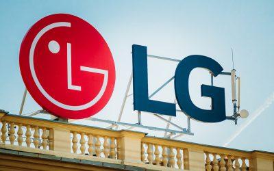 LG se une al Consejo de Gobierno de Hedera Hashgraph