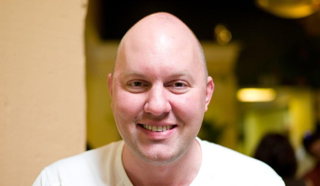 Andreessen Horowitz duplica las inversiones en criptomonedas con el nuevo fondo de $ 515 millones