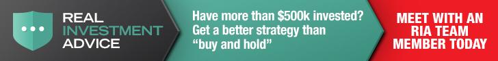 Trampa de la Fed, #MacroView: ¿La Fed está caminando hacia una trampa?