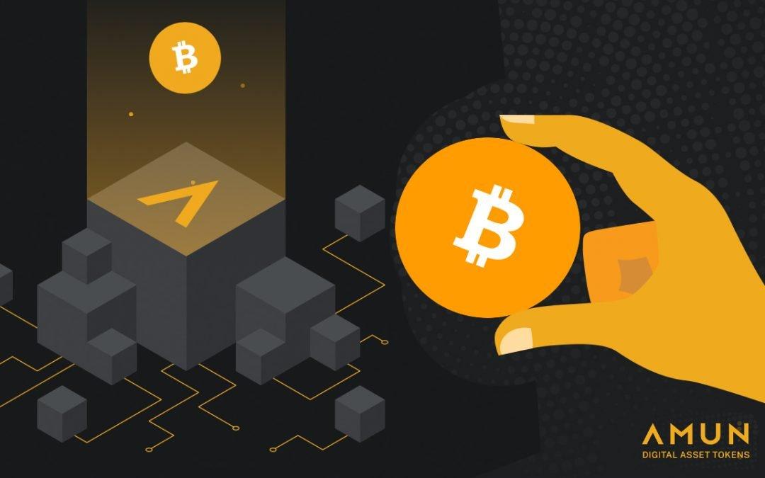 Exposición a -1x el rendimiento diario: Bitcoin.com Exchange agrega token inverso BTCSHORT