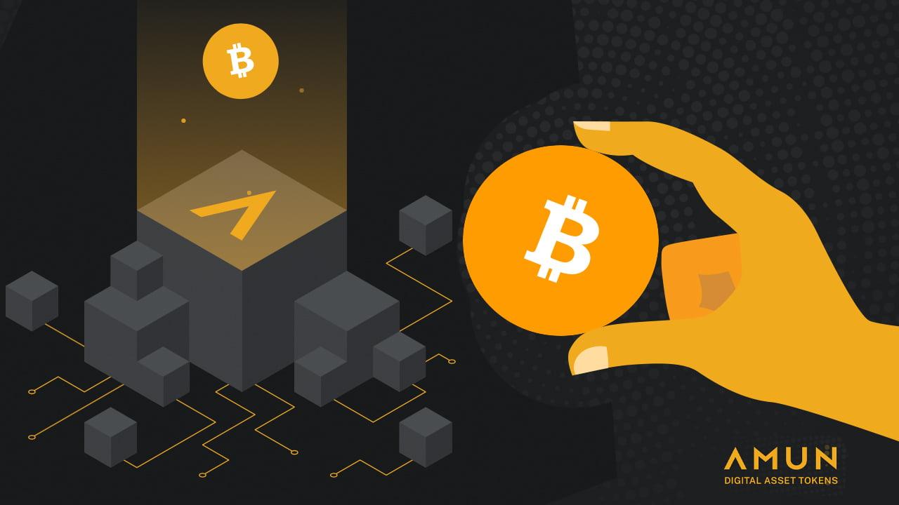 Exposición a -1x el rendimiento diario: el intercambio de Bitcoin.com agrega el token inverso BTCSHORT