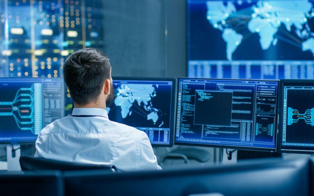 20 empresas de vigilancia de Blockchain monitorean redes criptográficas, pero algunas aplicaciones muestran inexactitudes