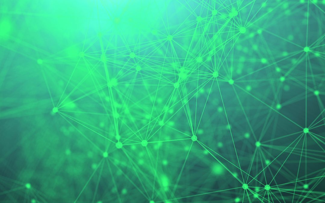 Actualización de Bitcoin Cash completa: 3 nuevas características agregadas a las reglas de consenso