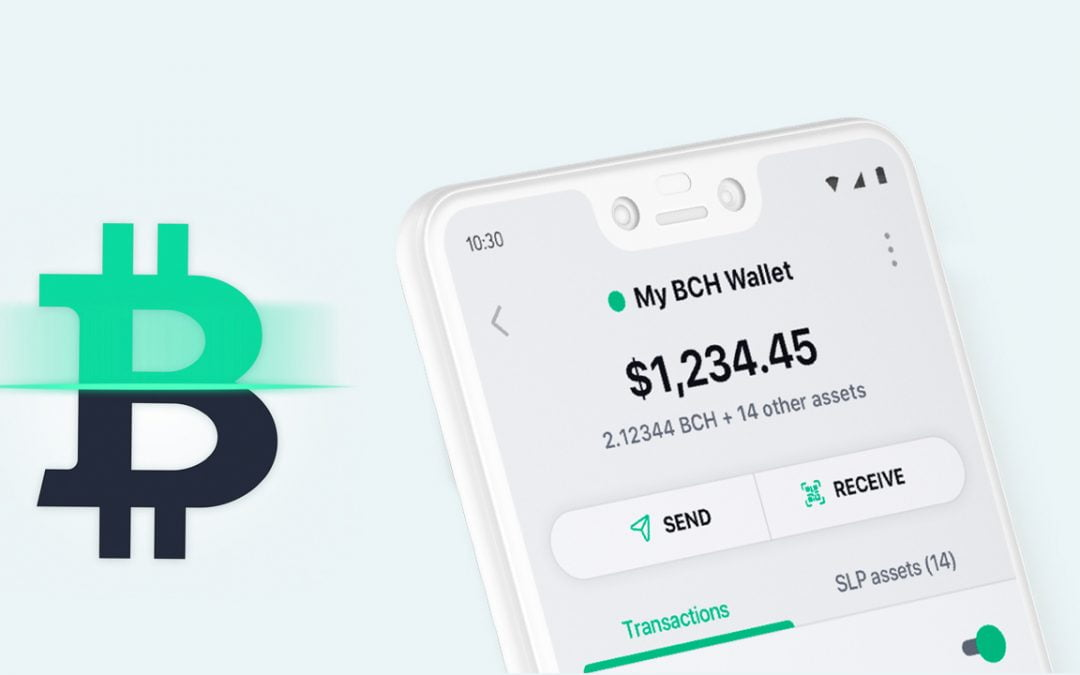Los usuarios de billetera Bitcoin.com ahora pueden comprar más de $ 10K en criptomonedas