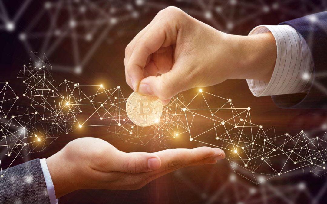 Estafa de obsequio de 5000 BTC: Chamath Palihapitiya, Elon Musk no regalarán Bitcoin