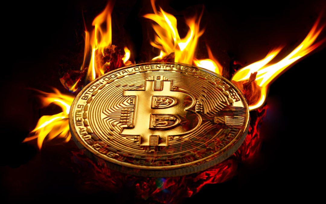 Los mercados mineros de Bitcoin se calientan: el déficit de $ 41 millones de Ebang, los supuestos ingresos de Bitmain para 2020