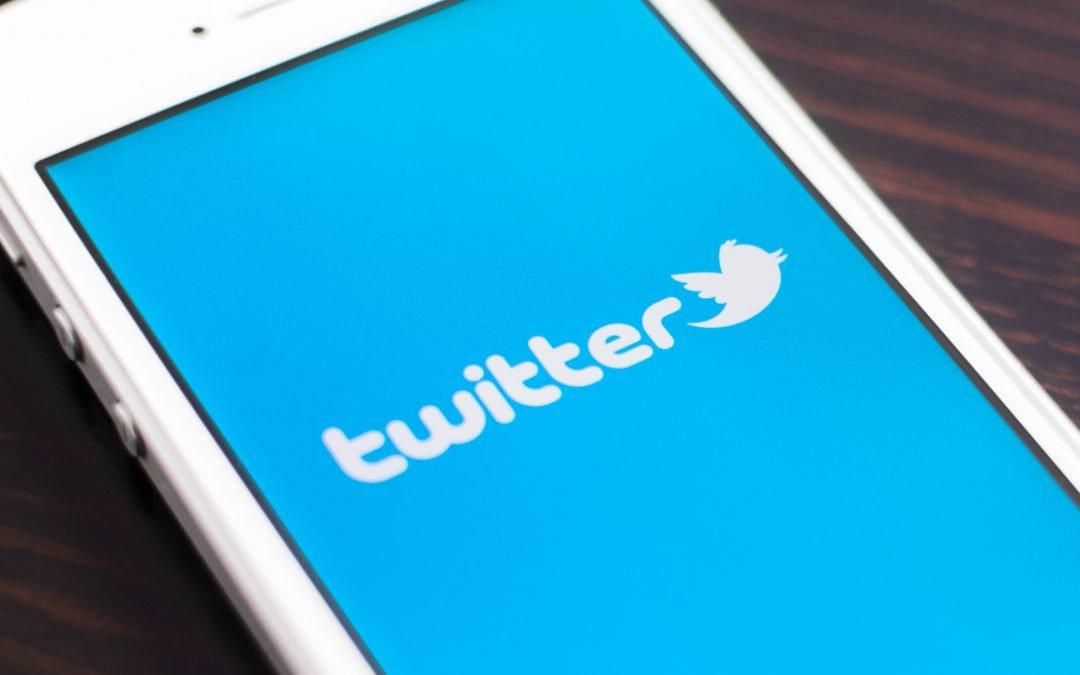 El sentimiento de Bitcoin en Twitter alcanza su nivel más alto en 3 años, dice la firma de datos The Tie