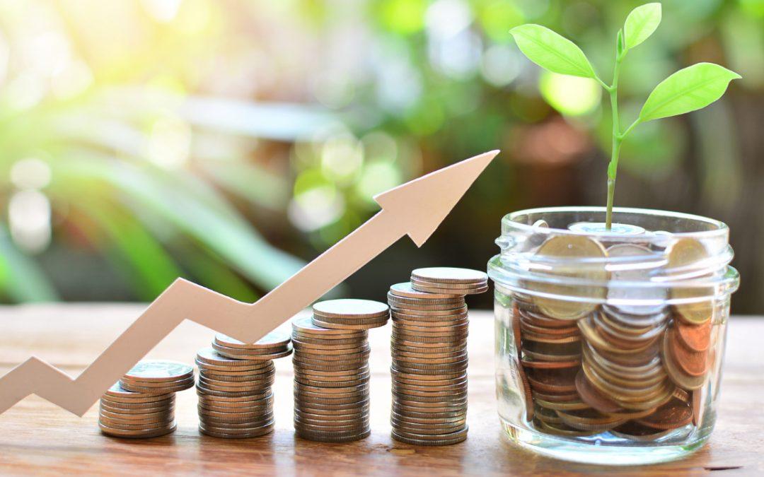 Bitwala lanza una cuenta de interés de Bitcoin con una tasa anual de hasta 4.3%
