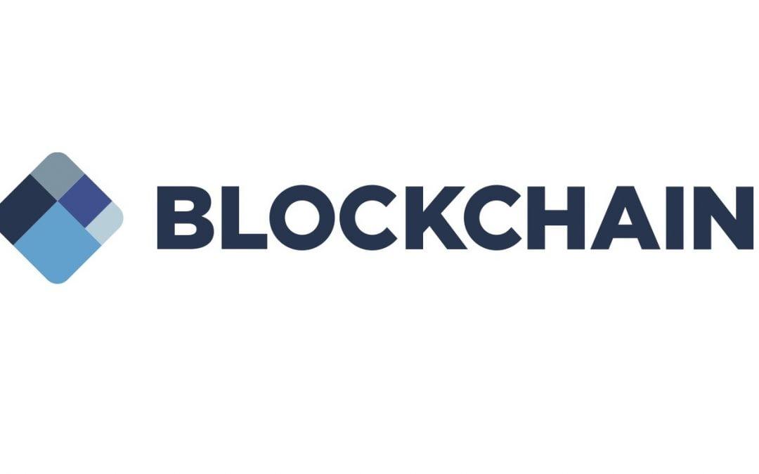 Blockchain lanzará cuentas que devengan intereses con soporte inicial para bitcoin