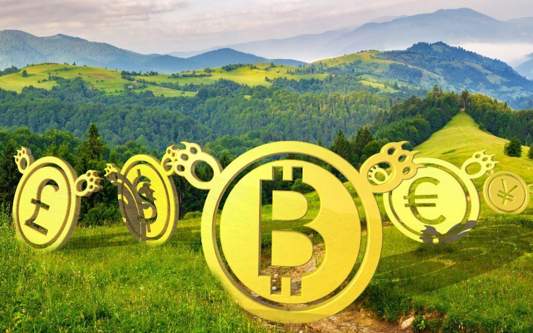 Bitcoin Suisse vende una participación del 20% para recaudar $ 47 millones: el agente de Crypto Valley pretende expandirse a la banca