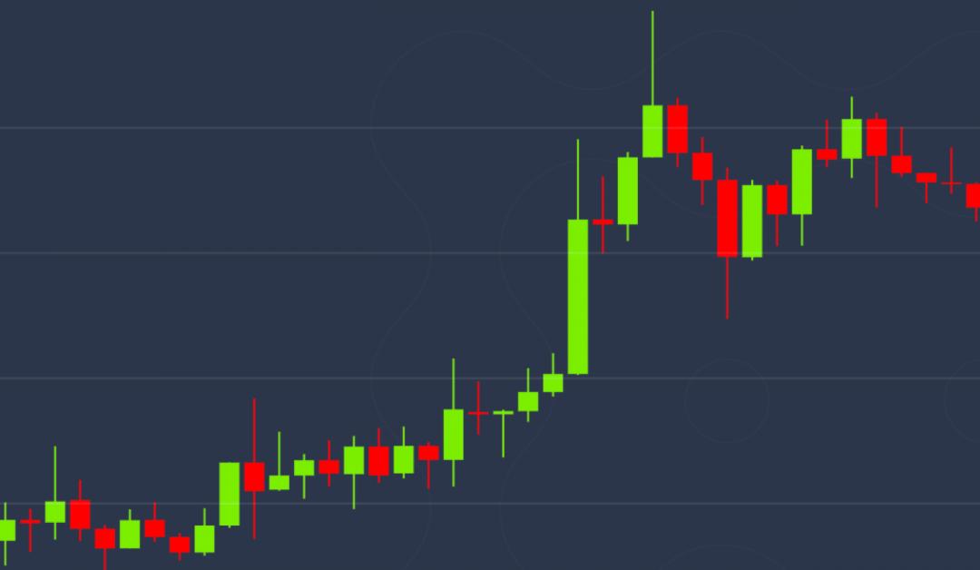Resumen del mercado: los derivados pueden reducir la presión de venta de los mineros después de la reducción a la mitad de Bitcoin