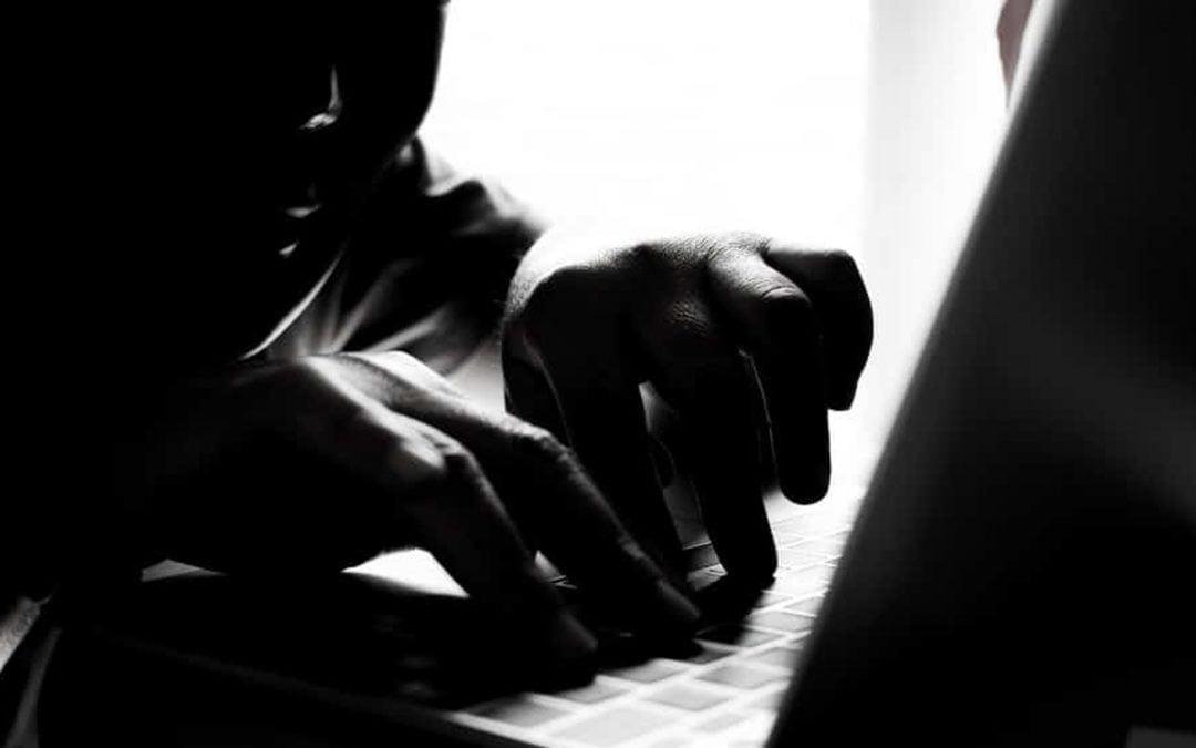 Eric Hughes: el manifiesto de un Cypherpunk