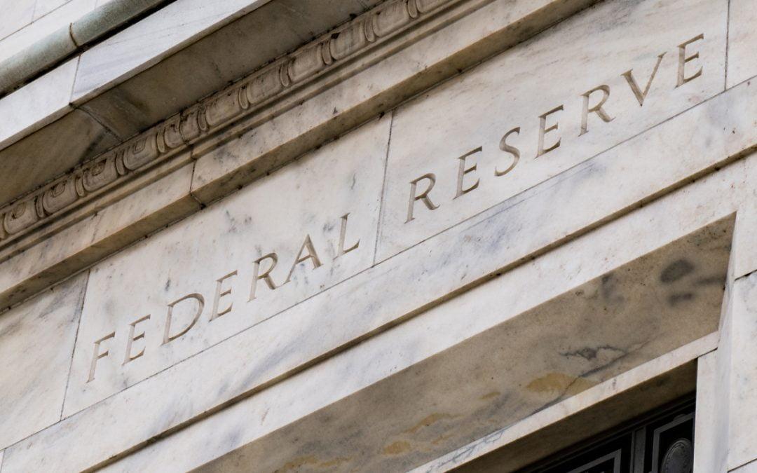 """El Banco Central de EE. UU. Culpado del colapso financiero de 2020: """"La Reserva Federal es un gobierno económico sin ley para sí mismo"""""""