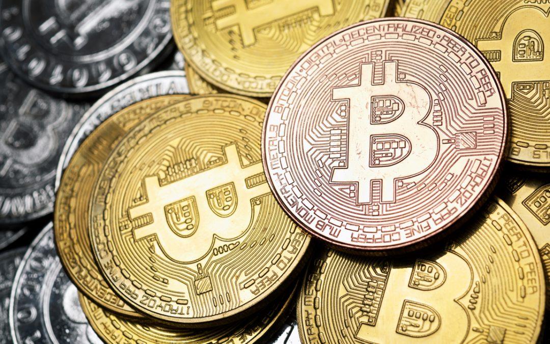 Coinshares adquiere Gabi Trading: nueva unidad intercambió $ 3 mil millones en criptografía en 2019