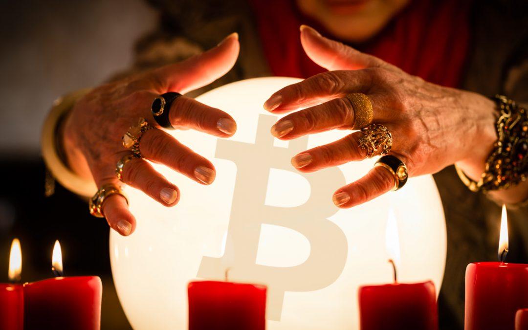 Futuros, opciones e interés abierto de Bitcoin: los derivados de cifrado rompen récords después de la reducción a la mitad