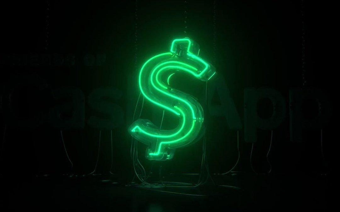 La aplicación de efectivo de Square informa que los ingresos trimestrales de BTC superan los de Fiat, aumentando un 367% a $ 306 millones