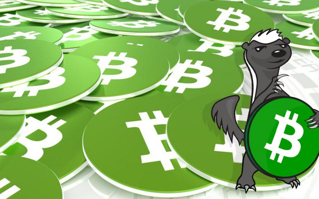 Bitcoin Cash Upgrade 3 Days Away – Nuevo soporte de Opcode, extensión de límite de cadena, Sigchecks