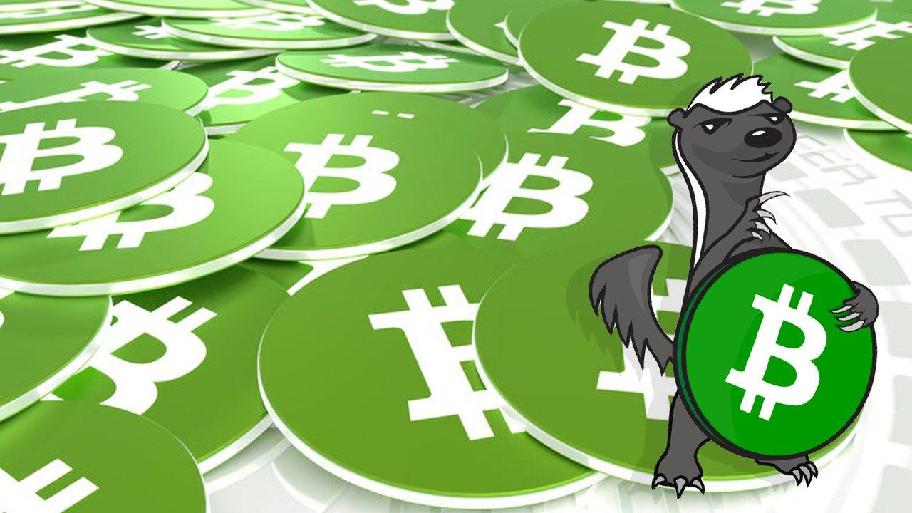 Actualización de Bitcoin Cash a 3 días de distancia - Nuevo soporte de Opcode, extensión de límite de cadena, Sigchecks
