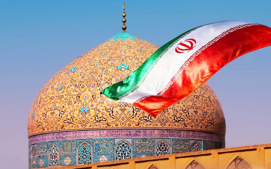 Irán eliminará 4 ceros de su moneda en medio de la inflación crónica y las sanciones estadounidenses
