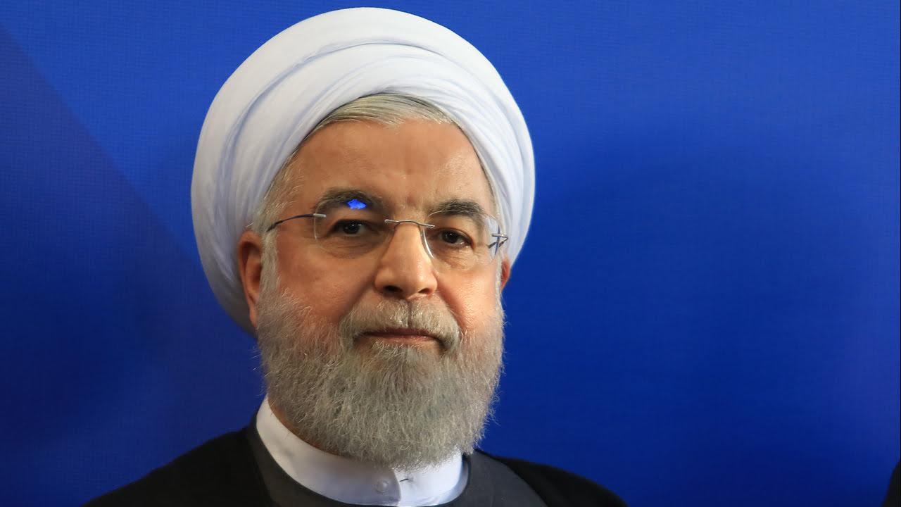 El presidente iraní pide el lanzamiento de una estrategia de minería de criptomonedas
