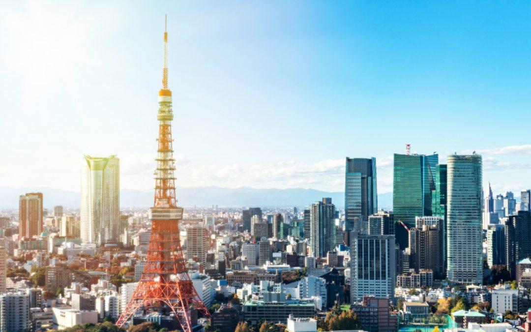 Japón implementa cambios significativos en la regulación de criptomonedas hoy