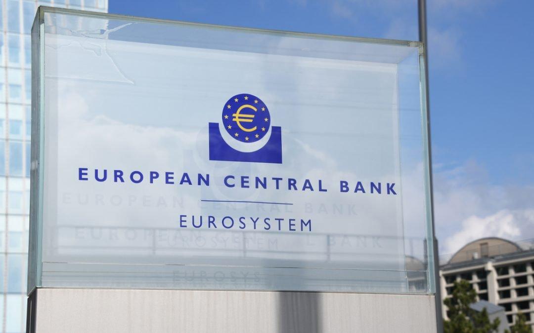 Escala de grises: las monedas digitales del Banco Central no reemplazarán ni dañarán a Bitcoin escaso e intransigente