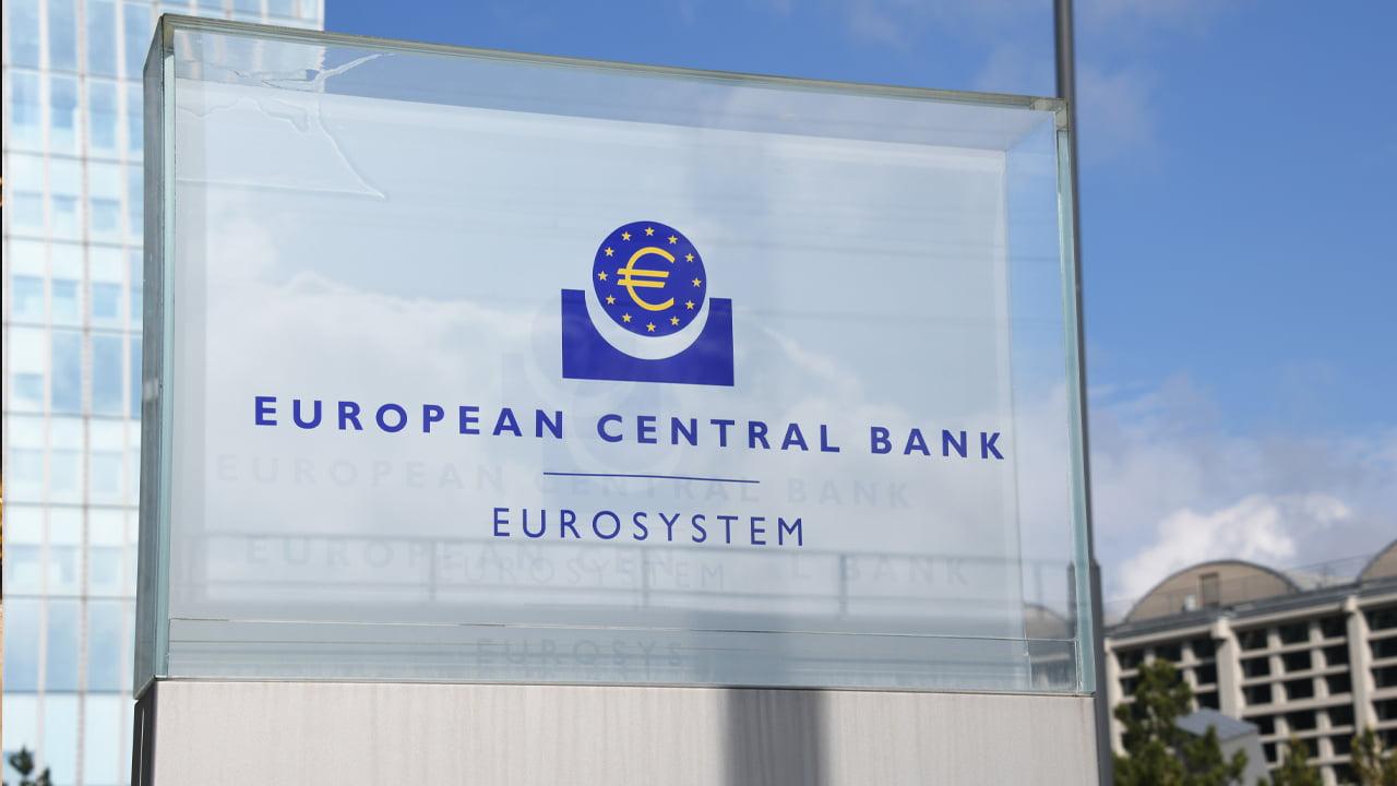 Escala de grises: las monedas digitales del Banco Central 'no reemplazarán ni dañarán a Bitcoin escaso e intransigente'