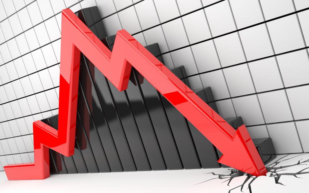 La firma canadiense Hut 8 informa que Bitcoin Mined en Q1 disminuyó 54% debido a la volatilidad de los precios