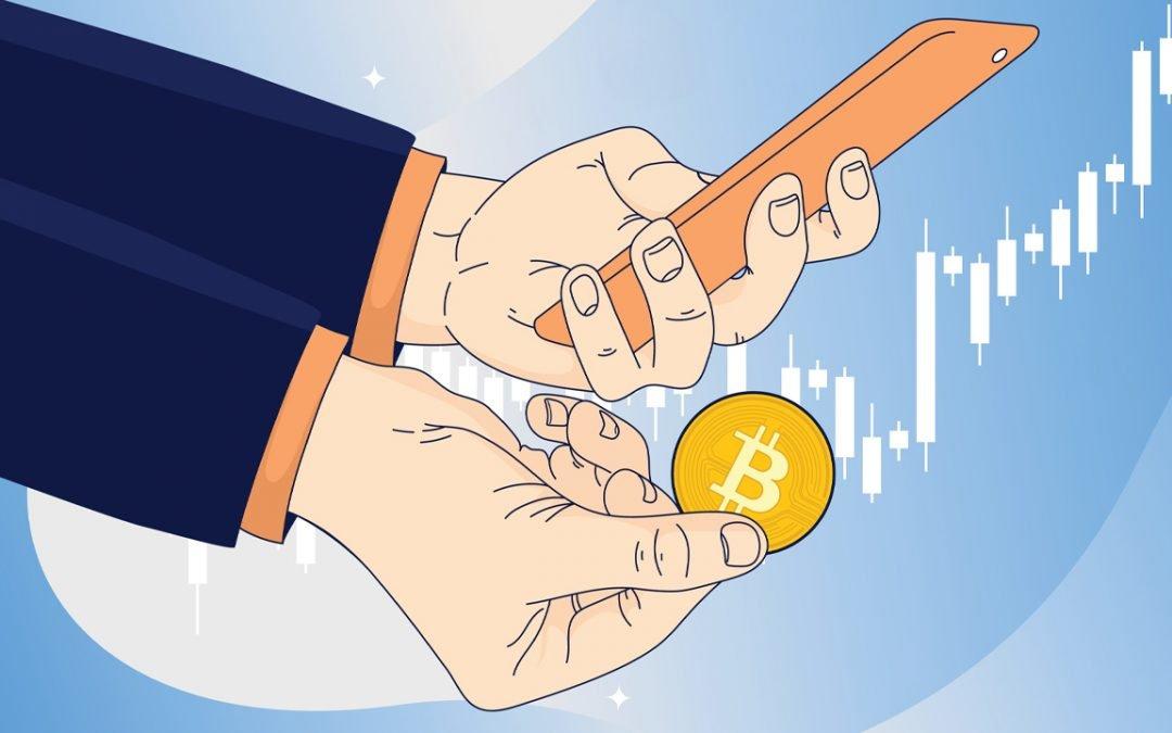 Más de $ 220 millones en Bitcoin retirados de los intercambios de criptomonedas desde la reducción a la mitad