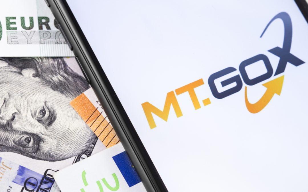 Gox Rising ofrece $ 800 por reclamo de Bitcoin para comprar acreedores de Mt Gox